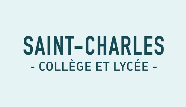St. Charles : open day lycée on saturday 27th of january 2018